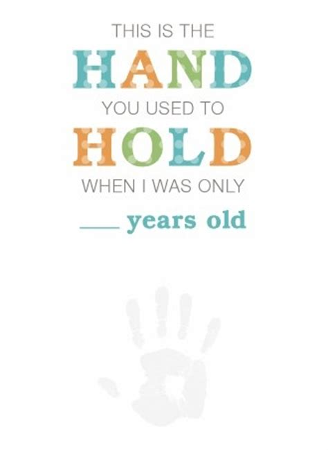 search results for printable mothers day handprint poem calendar 2015