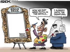 Image result for Political Cartoons