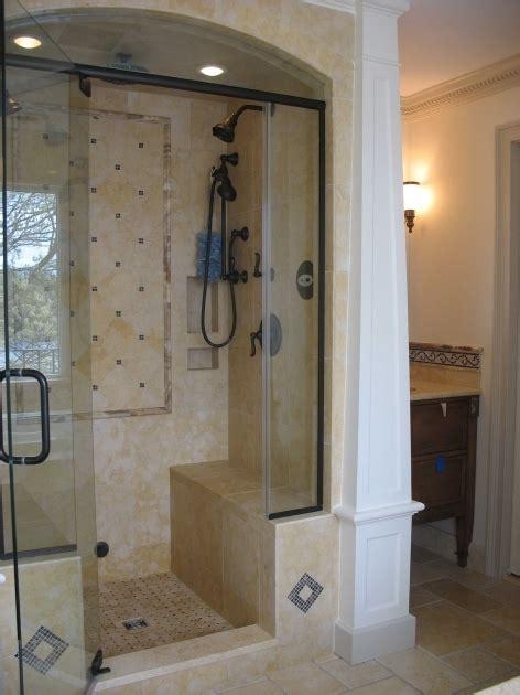 stand  bathtub bathtub designs