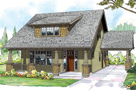 bungalow house design bungalow house plans greenwood 70 001 associated designs