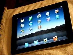 Ipad Neueste Generation : apple ipad first generation review 16 gb january 2012 ~ Kayakingforconservation.com Haus und Dekorationen
