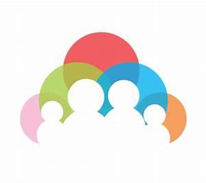 Eat logos business team download | Vector Logos Free ...