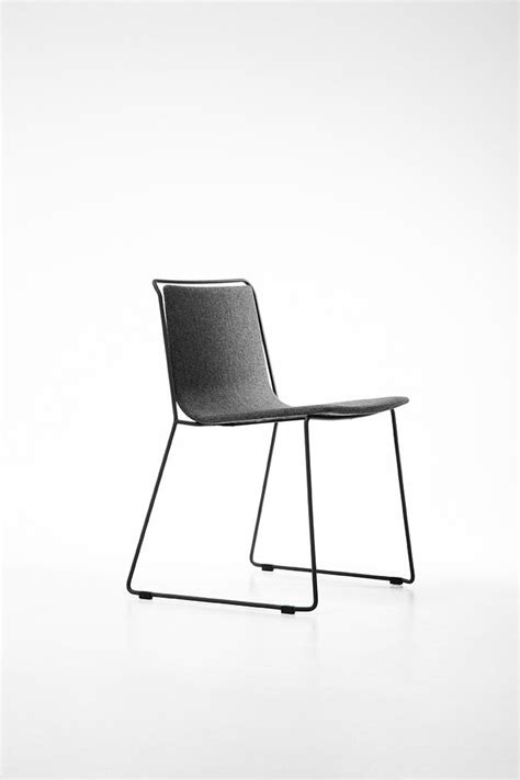 ALO CHAIR - Chairs from ONDARRETA | Architonic