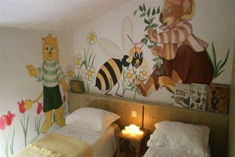 uzes chambre d hote le du lac maison d 39 hôtes de charme uzès