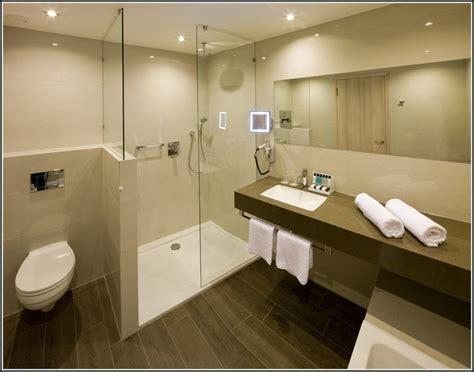 Deko Ideen Fr Kleine Badezimmer  Badezimmer  House Und