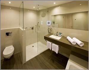 Deko Ideen Badezimmer : deko ideen fr kleine badezimmer badezimmer house und dekor galerie ppgeoee4b0 ~ Sanjose-hotels-ca.com Haus und Dekorationen