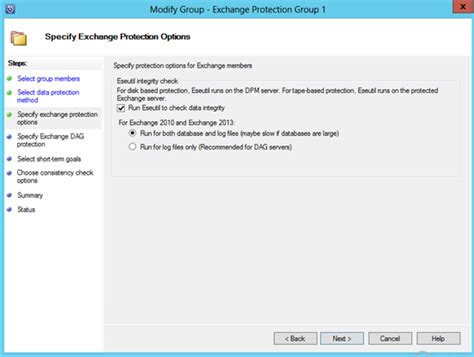 Dpm2012  Exchange Server 2013 Backups Fail  爱程序网. Crm Business Solutions Binary Options Pricing. What Is The Study Of Sociology. Bryan Hospital Lincoln Nebraska. Attorney General Odessa Tx Upload File Jquery. Seattle Cleaning Services High Electric Bill. Rapid Prototyping And Manufacturing. Should I Incorporate My Business. Addiction Studies Programs Score More Credit