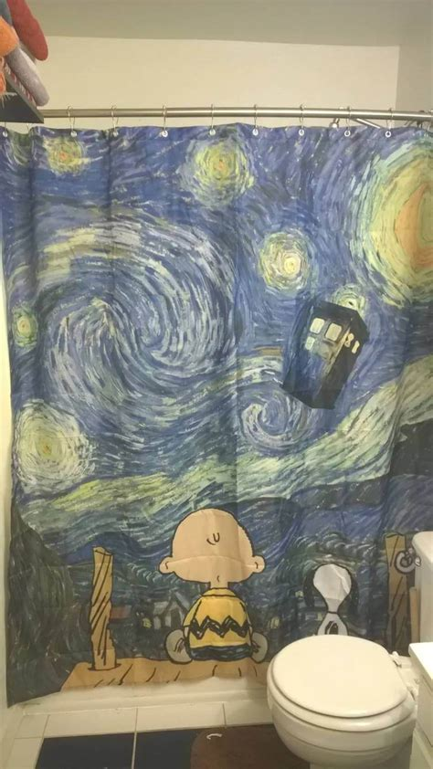 funny shower curtains    good
