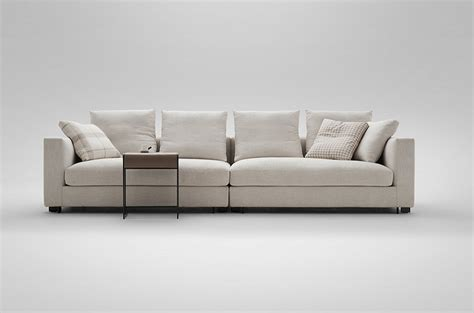 cloud sofa furniture row cloud sectional sofa cloud modular u sofa chaise sectional
