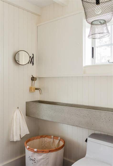 Cottage Bathroom Designs by Cottage Bathroom Design Ideas
