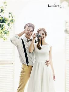 1000 ideas about korean wedding photography on pinterest With wedding photoshoot package