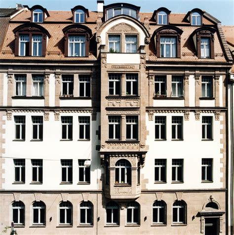 Zweifamilienhaus Unser Altbau by Modernisierung Sanierung Eines Denkmalgesch 252 Tzten