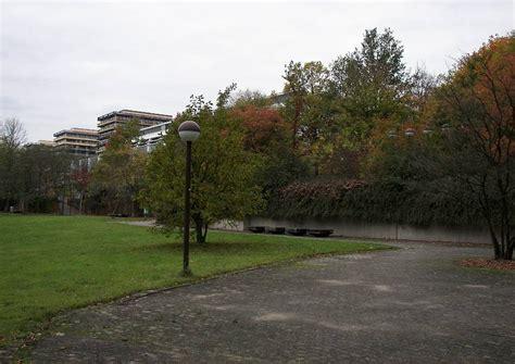 Botanischer Garten Witten by Dortmund Herne Bochum Tagestour 46 Botanischer Garten Ruhr