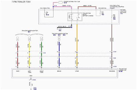 semi trailer wiring diagram onlineedmeds03