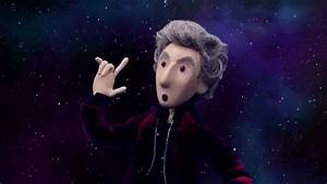 Thanks for the Stars, A Befitting Doctor Puppet Farewell ...