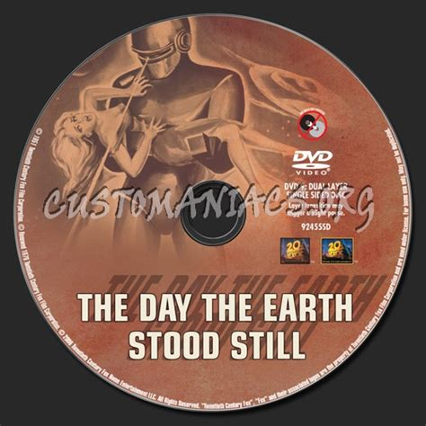 day  earth stood  quotes