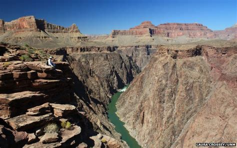 midtown bloggermanhattan valley follies grand canyon