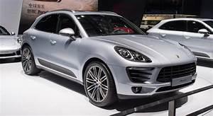 Porsche Macan 2 0 : porsche macan entry engine revealed 237 hp 2 0 turbo ~ Maxctalentgroup.com Avis de Voitures