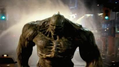 Marvel Gifs Movies Hulk Abomination Incredible Villain