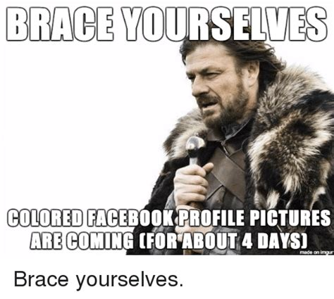 Brace Face Meme - 367 funny braces memes of 2016 on sizzle brace yourselves