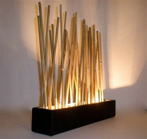 bamboo furniture and decoration the secrets of the bamboo wood interior design ideas avso org
