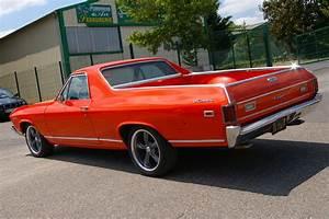 Voiture Americaine Occasion : voitures anciennes occasion voitures anciennes occasion dm service fiat 500 l vente voiture ~ Maxctalentgroup.com Avis de Voitures
