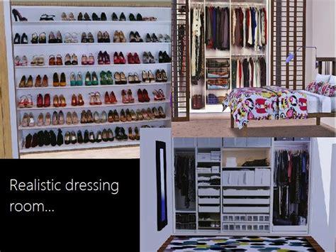 patrymad s realistic dressing room 003