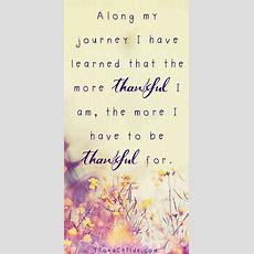 Best 25+ Gratitude Quotes Ideas On Pinterest  Gratitude, Thankful And Gratitude Quotes Thankful