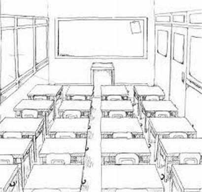 Classroom Coloring Wikia