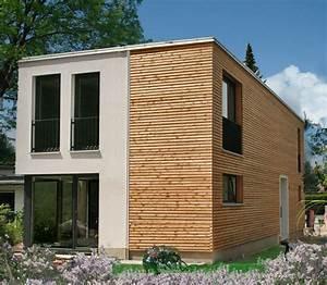 Haus Kaufen Rosenheim : haus rosenheim bau forum24 ~ Orissabook.com Haus und Dekorationen