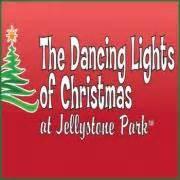 the dancing lights of christmas nashville tn 2018 christmas lights in nashville nashvillelife com