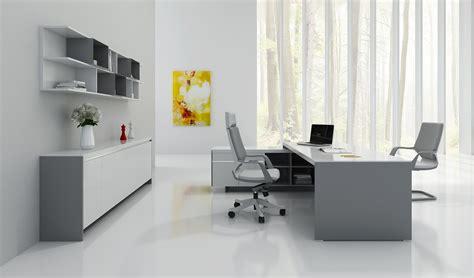 used reception desk craigslist 100 used office furniture richmond va target office desk