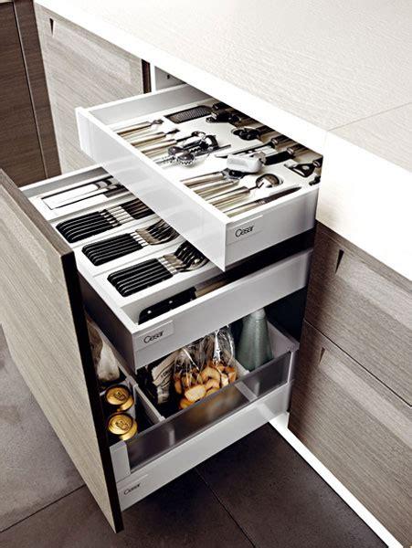 porte coulissante pour meuble de cuisine charmant meuble haut cuisine porte coulissante 13 des