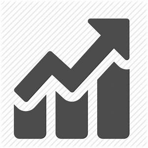 List Of Data Outputs
