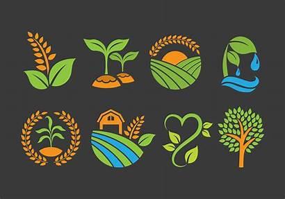 Farm Agro Vectors Vector Clipart Logos Farming