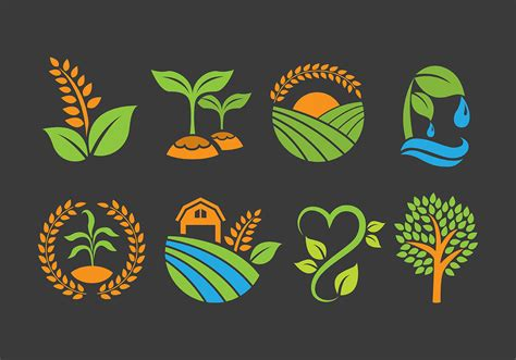 I graduated in may and still am not really sure what i want to do. Agro and Farm Logo Vectors - Download Free Vectors, Clipart Graphics & Vector Art