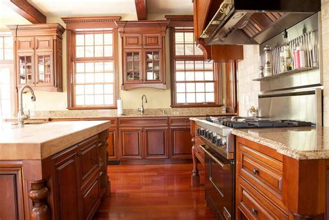 kitchen cabinets hd hd wallpapers kitchen cabinets kingston ontario top iphone