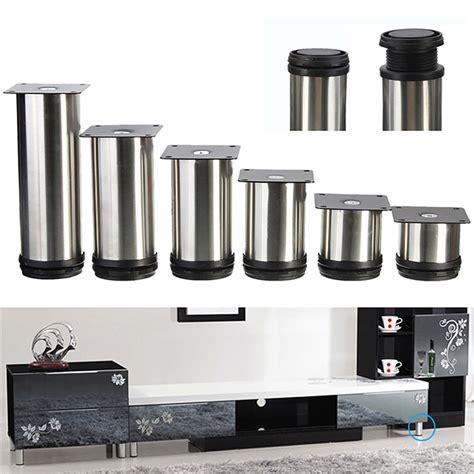 steel garage cabinets cheap cheap steel garage cabinets best home furniture decoration