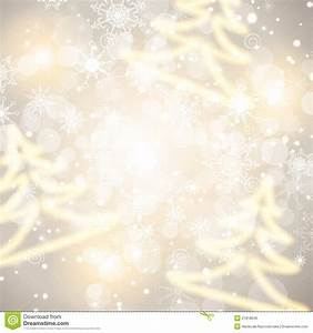 Abstract Winter Holiday Background Royalty Free Stock ...