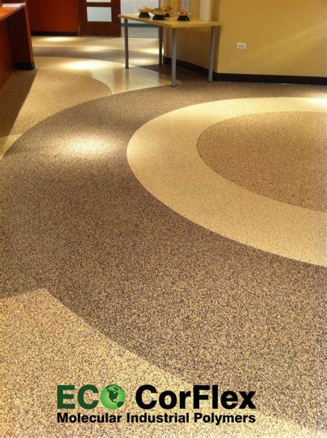 garage floor coating of atlanta reviews veryideas co