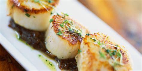 la cuisine de michel foulon elise aux bonnes adresses parisiennes