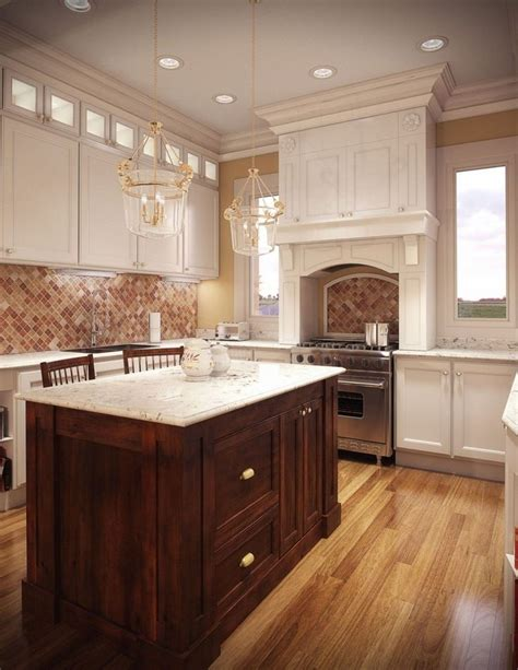 paint wood kitchen cabinets 17 best images about mixed paint wood cabinets on 3961