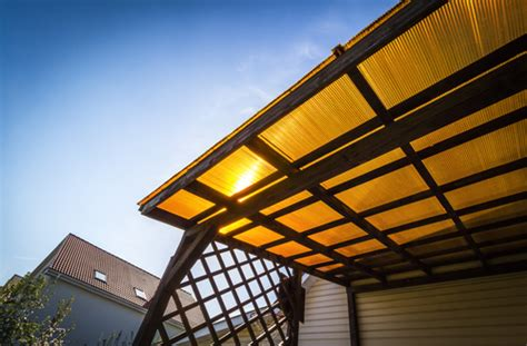 prices polycarbonate awnings sydney worth