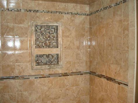 bathroom shower tile homeoofficee