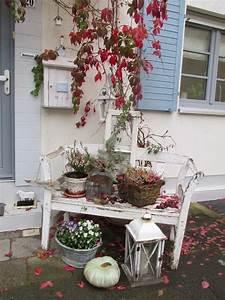 Garten Weihnachtlich Dekorieren : waldstrumpf deko ideen von lieben menschen pinterest ~ Michelbontemps.com Haus und Dekorationen