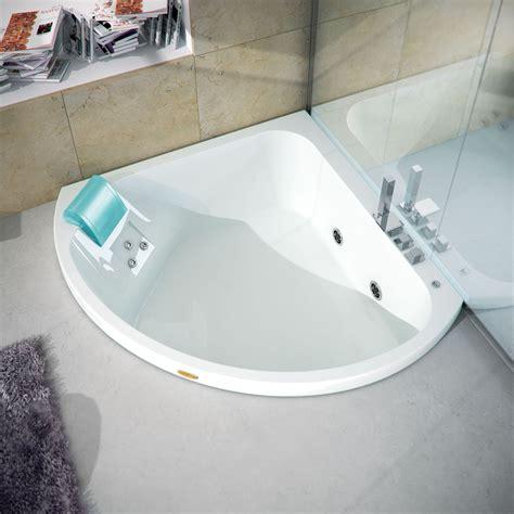 vasca da bagno idromassaggio vasche da bagno piccole cose di casa