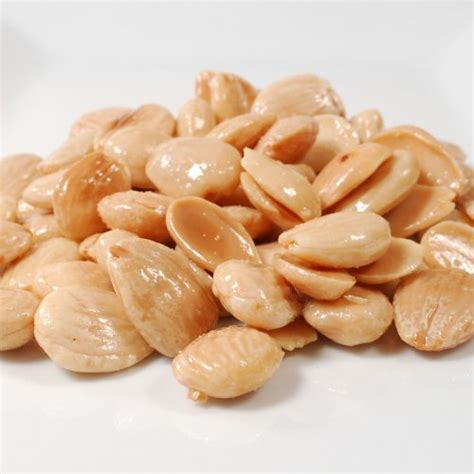 marcona almonds spanish marcona almonds fried and salted b000lr457q 17 50