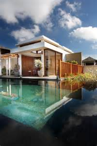 inspired homes bali style houses beautiful small bali house plans