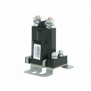Viair 80 Amp Relay-93980