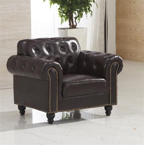 Italian Sofa Company by Foshan Furniture Italy Leather Sofa Factory Chesterfield